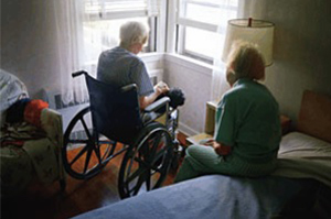 Roselli McNelis Nursing Home Negligence and Incidents Law