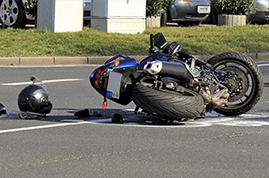Roselli McNelis Motorcycle Accident Law